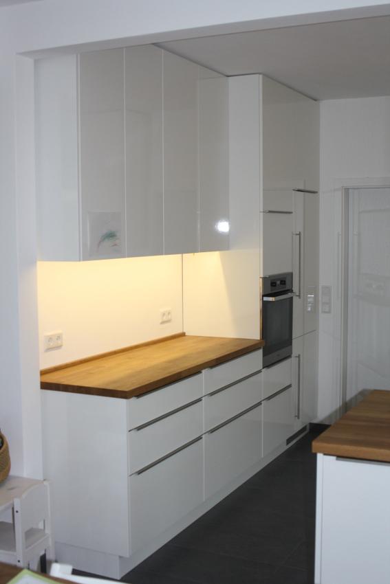 ma gefertigte k chenm bel von achimer werkst tten. Black Bedroom Furniture Sets. Home Design Ideas